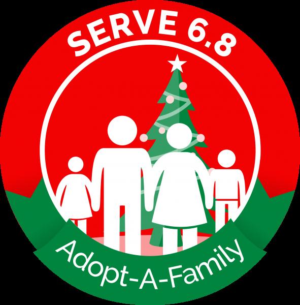 aaf-logo-red-badge
