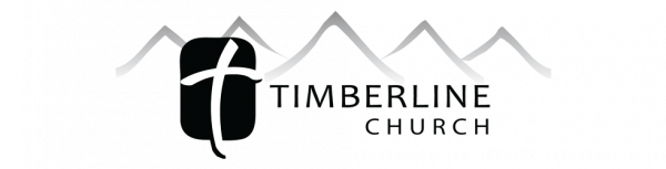 timberlline